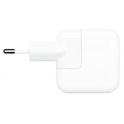 USB-lichtnetadapter 12 W Apple