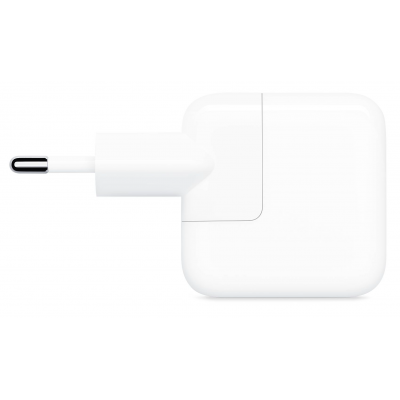USB-lichtnetadapter 12 W Apple