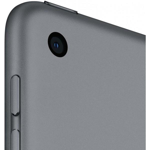 10.2-inch iPad (2020) Wi-Fi 128GB Space Gray