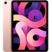 10.9-inch iPad Air (2020) Wi-Fi 64GB Roségoud