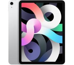 10.9-inch iPad Air (2020) Wi-Fi 256GB Zilver Apple