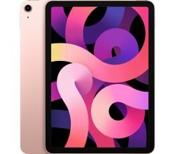10.9-inch iPad Air (2020) Wi-Fi 256GB Roségoud Apple