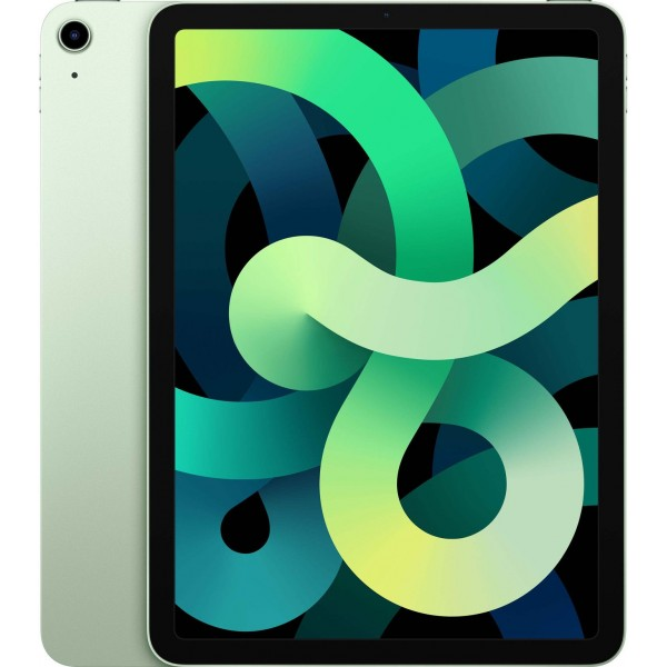 10.9-inch iPad Air (2020) Wi-Fi 256GB Groen