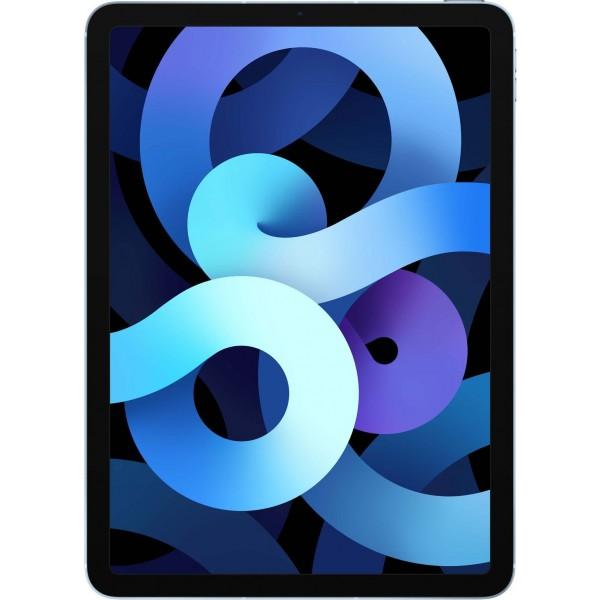 10.9-inch iPad Air (2020) Wi-Fi + 4G 64GB Blauw