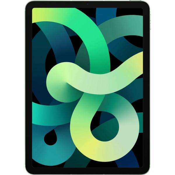 10.9-inch iPad Air (2020) Wi-Fi + 4G 64GB Groen