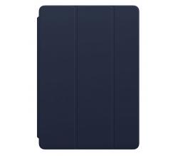Smart Cover voor iPad (2020) Deep Navy Apple