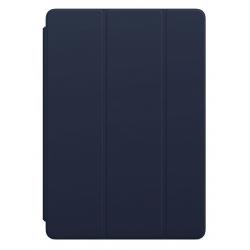Smart Cover voor iPad (2020) Deep Navy  Apple