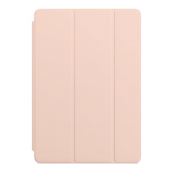 Smart Cover voor iPad (2020) Rozenkwarts  Apple
