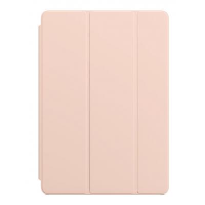 Smart Cover pour iPad (2020) Rose des sables Apple