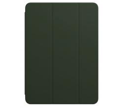 Smart Folio voor iPad Air (2020) Cyprusgroen Apple