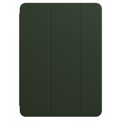 Smart Folio voor iPad Air (2020) Cyprusgroen  Apple