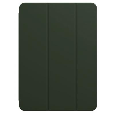 Smart Folio pour iPad Air (2020) Vert de Chypre Apple