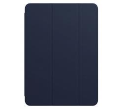 Smart Folio voor iPad Air (2020) Donkermarineblauw Apple
