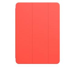 Smart Folio voor iPad Air (2020) Citrusroze Apple