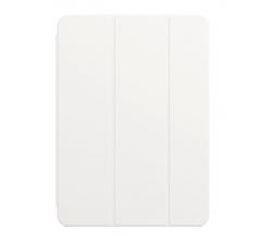 Smart Folio voor iPad Air (2020) Wit Apple