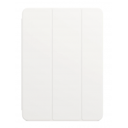 Smart Folio voor iPad Air (2020) Wit