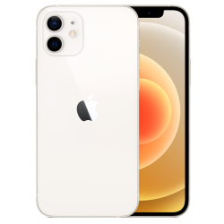 iPhone 12 64GB Wit