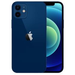 iPhone 12 64GB Blauw Apple