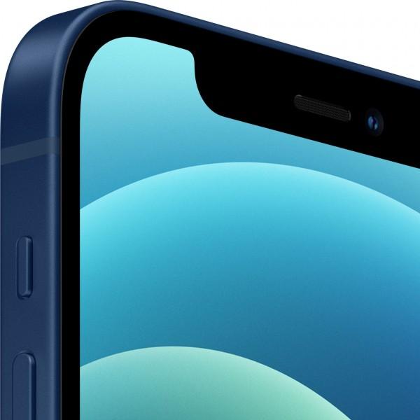 iPhone 12 64GB Blauw