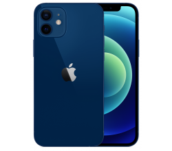 iPhone 12 128GB Blauw Apple