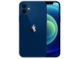 iPhone 12 256GB Blauw