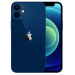 Apple Smartphone iPhone 12 mini 64GB Blauw