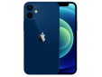iPhone 12 mini 256GB Blauw