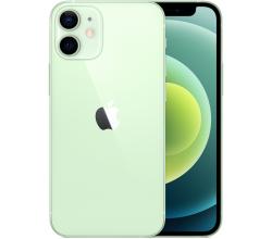 iPhone 12 mini 256GB Groen Apple