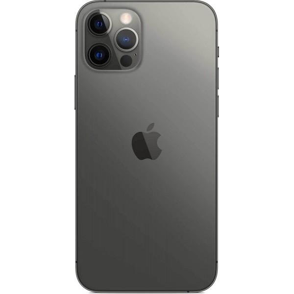 iPhone 12 Pro 128GB Graphite