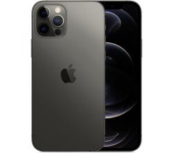 iPhone 12 Pro 128GB Graphite Apple