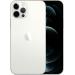 Apple Smartphone iPhone 12 Pro 128GB Zilver