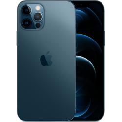 iPhone 12 Pro 128GB Oceaanblauw Apple