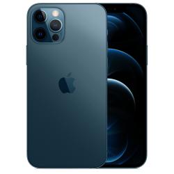 iPhone 12 Pro 256GB Oceaanblauw Apple