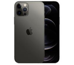iPhone 12 Pro 512GB Graphite Apple