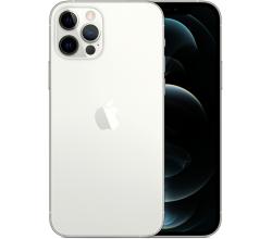 iPhone 12 Pro 512GB Zilver Apple