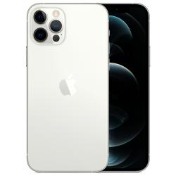 iPhone 12 Pro 512GB Zilver