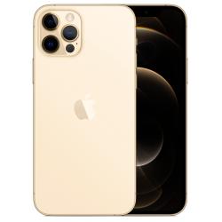 iPhone 12 Pro 512GB Goud