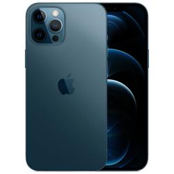 iPhone 12 Pro Max 128GB Oceaanblauw