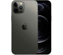 iPhone 12 Pro Max 256GB Graphite Apple