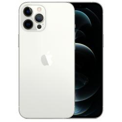 iPhone 12 Pro Max 512GB Zilver