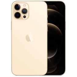 iPhone 12 Pro Max 512GB Goud