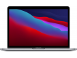 13-inch MacBook Pro (2020) M1 256GB Space Gray Qwerty MYD82N/A