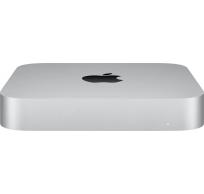 Mac mini (2020) M1 256GB