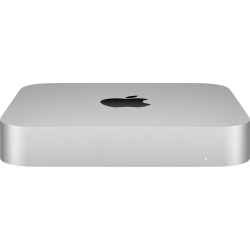 Mac mini (2020) M1 512GB