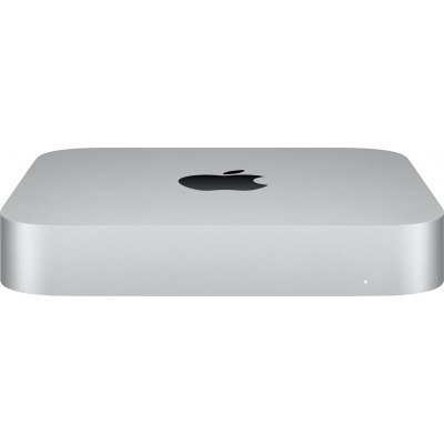 Mac mini (2020) M1 512GB Apple