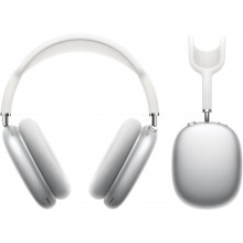 AirPods Max Zilver