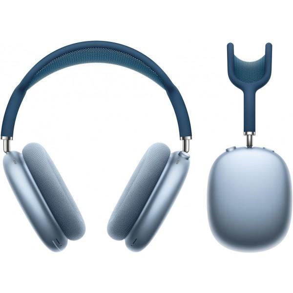 Apple Koptelefoons & Oordopjes AirPods Max Blauw