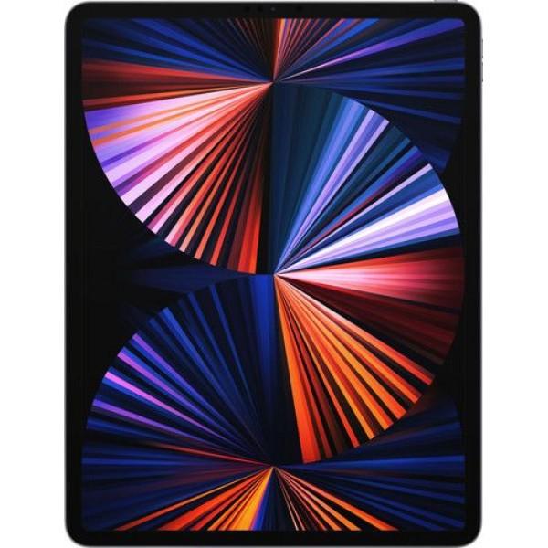 Apple Tablet 12.9-inch iPad Pro WiFi 512GB Space Grey