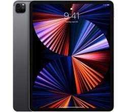 12.9-inch iPad Pro WiFi 256GB Space Grey Apple