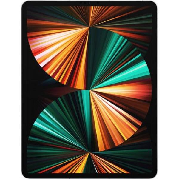12.9-inch iPad Pro WiFi 512GB Silver